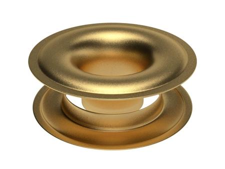 Afbeelding voor categorie Zeilring SH 6 t/m 20mm
