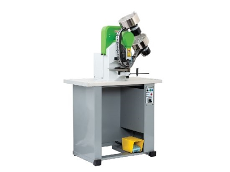 Picture for category New machines